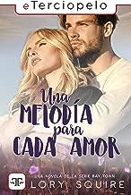 Una melodía para cada amor (Spanish Edition)