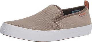 حذاء رجالي Columbia DORADO SLIP II