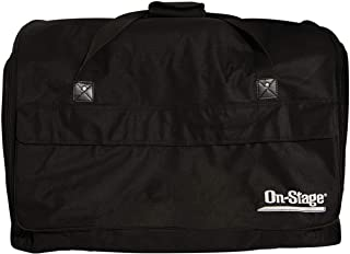 """On-Stage SB1500 15"""" Speaker Bag"""