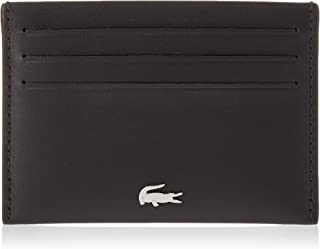 Lacoste Nh1346, Portefeuille Homme