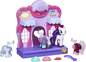 Best my little pony friendship is magic equestria daily Reviews