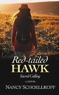 Mejor The Red Tailed Hawk de 2020 - Mejor valorados y revisados