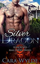 Best order of silver dragons Reviews