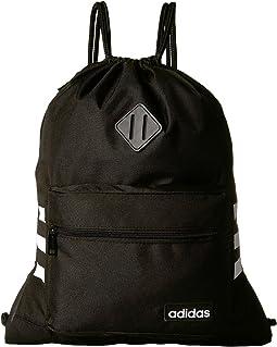 e19c35061f adidas Backpacks