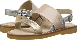 Paloma Sandal (Toddler/Little Kid/Big Kid)