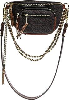 Steve Madden CAFÉ Convertible Belt Bag