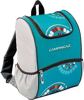 comprar comparacion Campingaz 2000032469 - Mochila unisex para adulto, 9 l, color azul