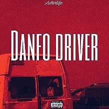 Danfo Driver [Explicit]