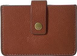 Mini Wallet Mini Tab