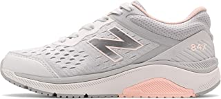 New Balance Women's 847 V4 Walking Shoe
