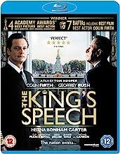 The King's Speech 2010