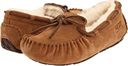 UGG Kids - Dakota (Toddler/Little Kid/Big Kid)