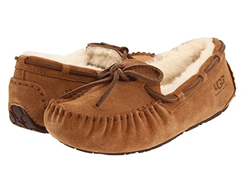 kids uggs slippers nz