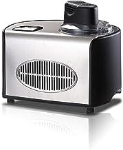 KI-15 Ice Cream Maker (1.5 Qts)