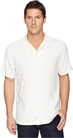 Tommy Bahama Playa Palms Camp Shirt