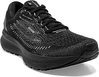 Brooks Glycerin 19, Chaussure de Course Homme