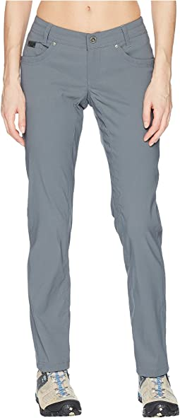 KUHL Kliffside Jeans