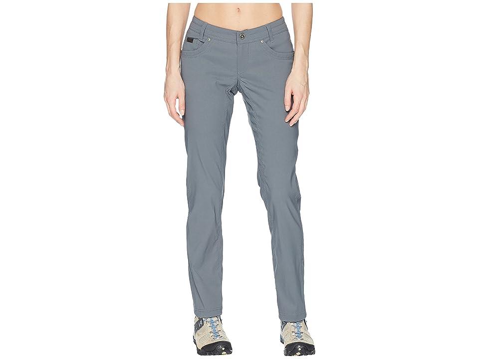 KUHL Kliffside Jeans (Pewter) Women