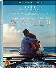 Waves [Blu-ray]