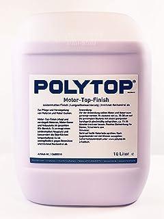 Suchergebnis Auf Für Polytop Auto Motorrad