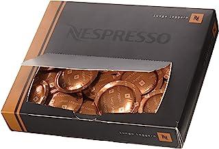 Nespresso Professional Lungo Leggero - 50 Pods