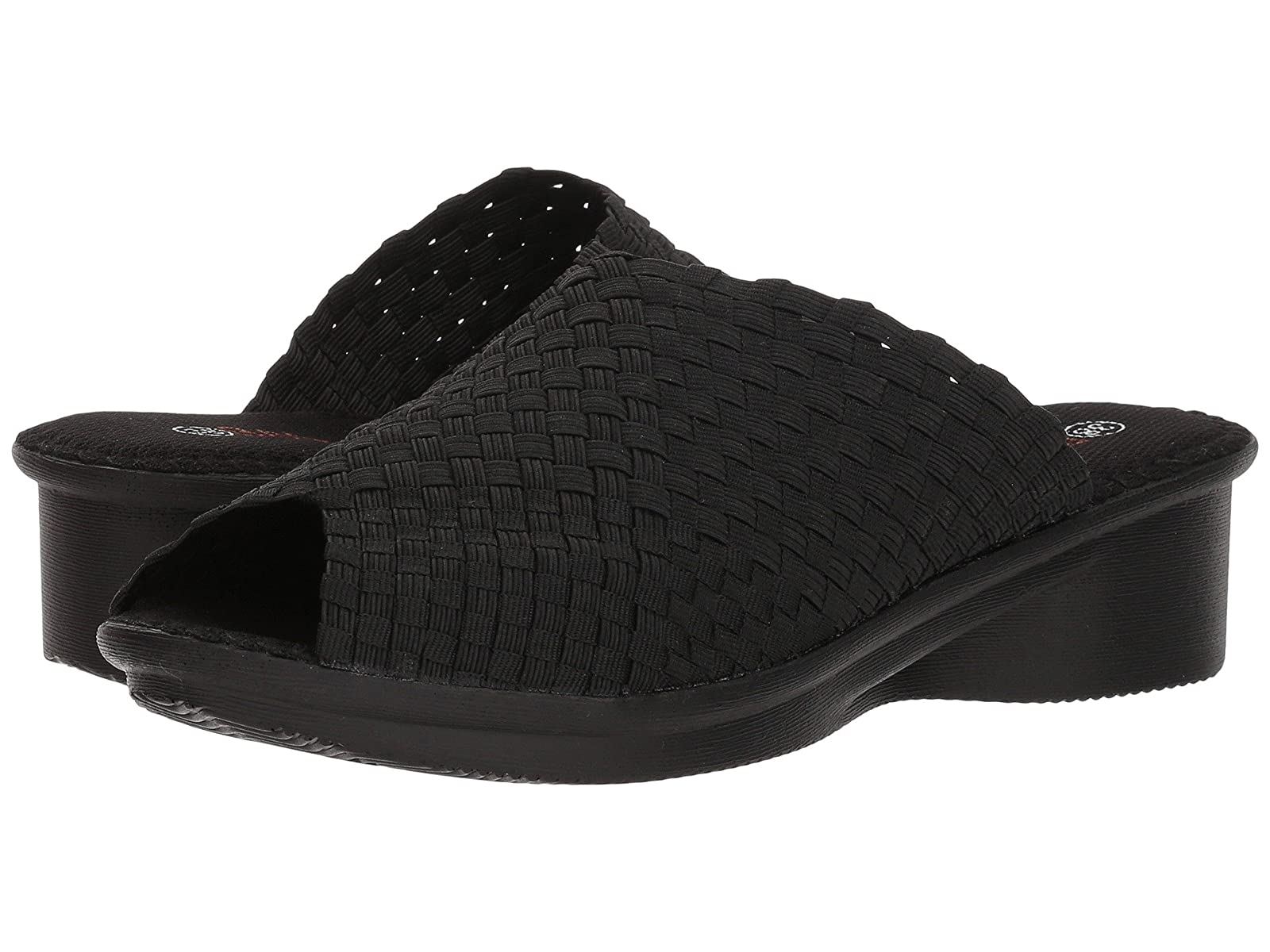 bernie mev. CyreneAtmospheric grades have affordable shoes