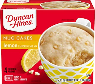 Best duncan perfect size cake Reviews