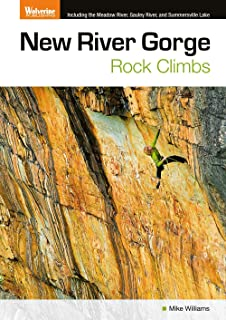 red river gorge climbing routes