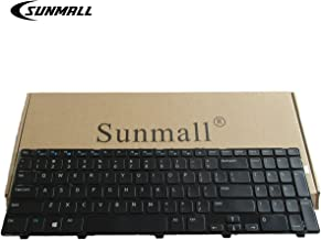 dell latitude 3540 keyboard