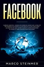 Livres Facebook, Copywriting: Facebook Marketing - Facebook Ads: Gagnez de l'argent avec la publicité sur Facebook! Plus d'argent, plus de ventes et plus de clients grâce au marketing en ligne PDF