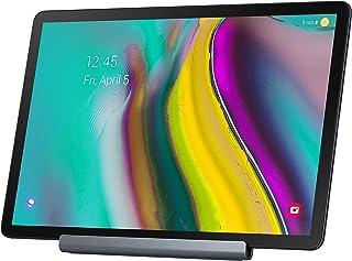 Galaxy Tab S5e 充電碼頭 Pogo