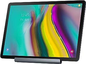 Samsung EE-D3200TSEGUJ Galaxy Tab S5e/S6 Charging Dock Pogo