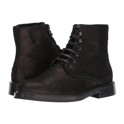 Paul Smith Chesil Boot (Black) Women
