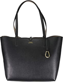 571da36908c Amazon.co.uk: Ralph Lauren - Handbags & Shoulder Bags: Shoes & Bags