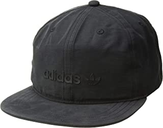 Amazon.com  adidas Originals - Hats   Caps   Accessories  Clothing ... fe97396878c