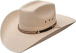 mexican straw cowboy hats
