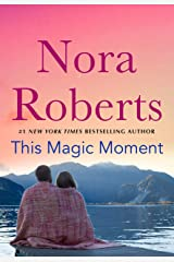 This Magic Moment Kindle Edition
