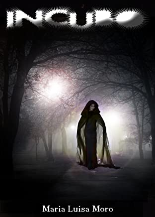 Incubo: Amore, terrore e morte: due racconti gotici