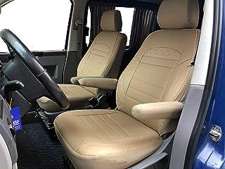 Suchergebnis Auf Für T6 Multivan Sitzbezüge Auflagen Autozubehör Auto Motorrad