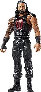 WWE Roman Reigns Core Figure
