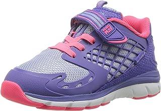 حذاء رياضي للأطفال من Stride Rite مصنوع 2 Play Cannan