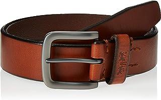 Levi's Men's Icon Belt Belts