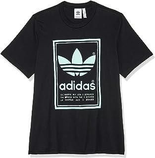 adidas Men's Vintage T-Shirt