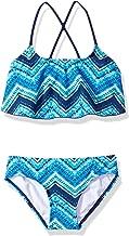 bikini kids swimwear