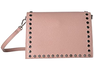 Steve Madden Bposh (Blush) Cross Body Handbags