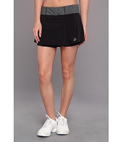 Skirt Sports Jette Skirt (Black) Women