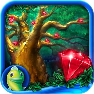 the big tree app