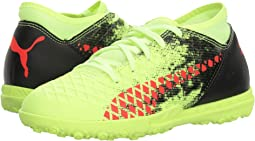 Puma Kids - Future 18.4 TT Soccer (Little Kid/Big Kid)