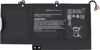 hp 250 g5 laptop battery