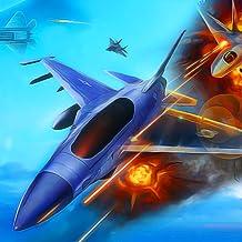 World Of Fighter Jets Blitz
